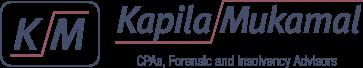 kapilamukamal-logo